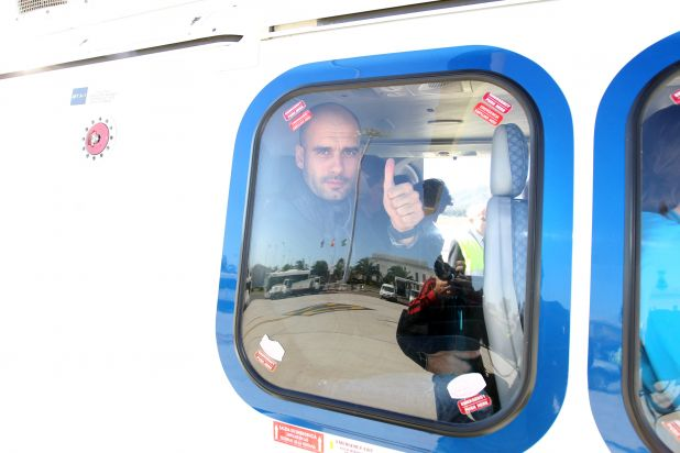 2010-10-26 VIAJE HELICOPTERO 14.jpg