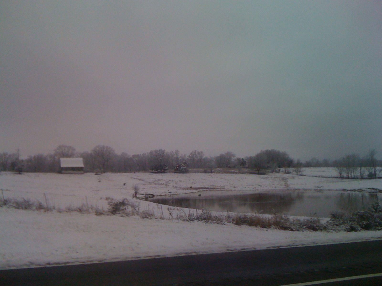 Photo on 2010-12-25 at 14:09.jpg