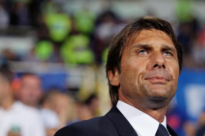 Antonio Conte to bring back former Chelsea star in January to bolster squad