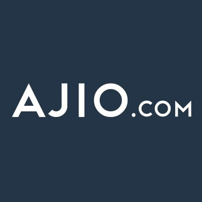 Ajio - Free Shipping Coupon Code