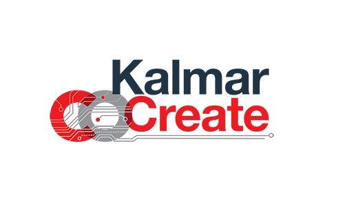 Kalmar Creathon | Kalmarglobal