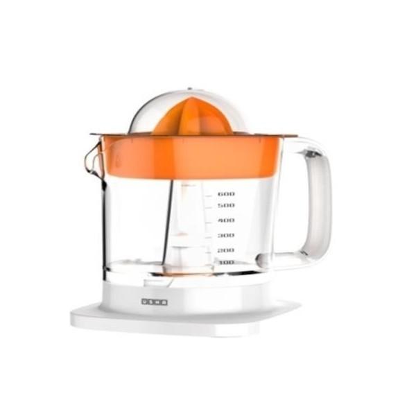 USHA Citrus 400 W Juicer