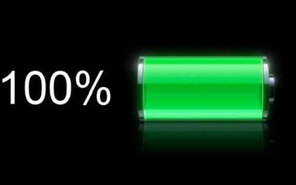 ΑΠΙΣΤΕΥΤΟ!!! Δες πως θα κανεις την μπαταριά του κινητού σου να ΚΡΑΤΑΕΙ ΜΕΡΕΣ