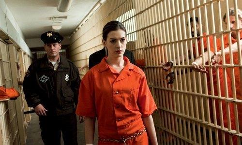 ΣΥΝΤΑΡΑΚΤΙΚO: Την εβαλαν στο ιδιο κελι με αντρες και…δεν θα πιστευετε τι της εκαναν…