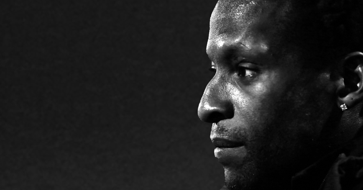 Obituary: Ugo Ehiogu