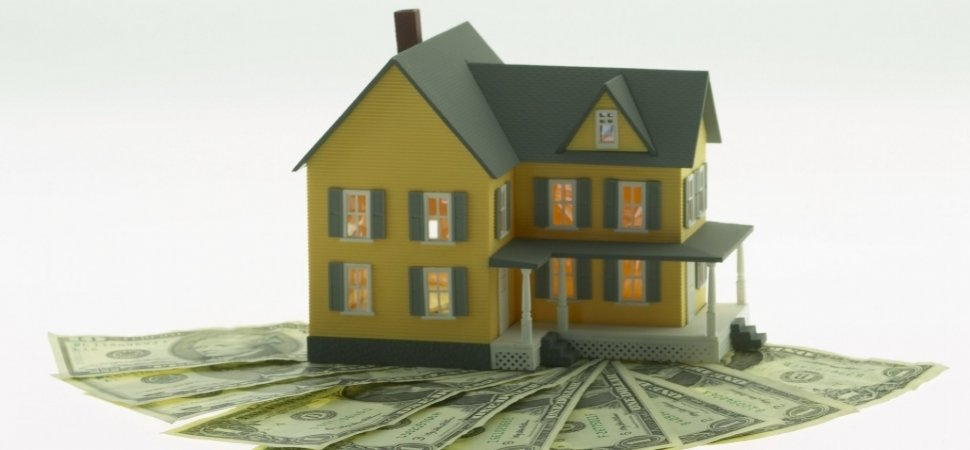 6 Steps to Prepare Your Finances for a Mortgage