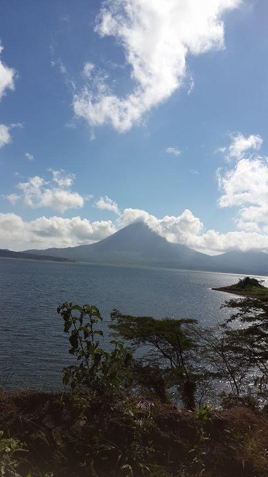 Costa Rica Arenal Volcano Guide - My Costa Rica 2017-08-02 22:51