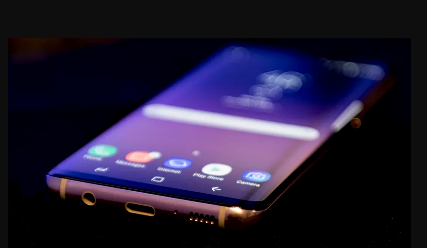 Will the Galaxy S9 be Released in January 2018?
