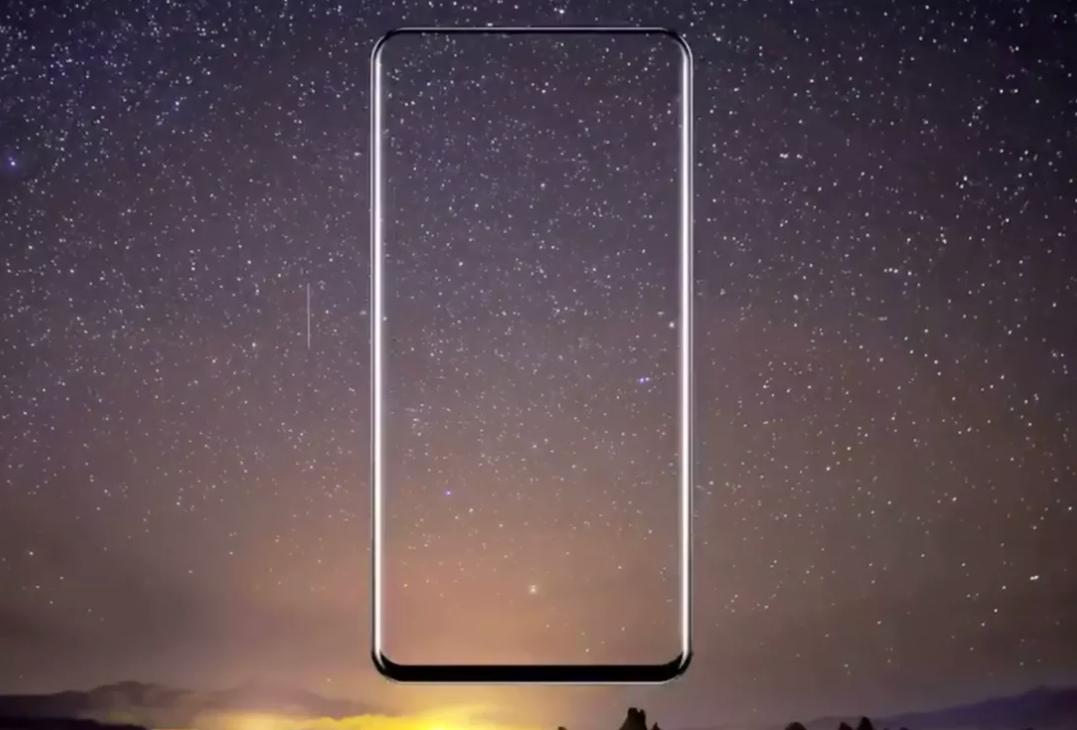 Nokia Lumia 710 2017-9-3 11:20 Photo